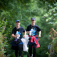 Images from the Aberdeen &amp; Deeside KIltwalk which was held on 15th September 2013<br /> <br /> All images copyright of Shaun Ward Photography