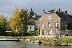 Lanaken, Limburg, Belgium