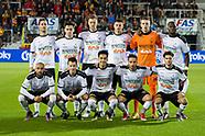 KV Mechelen v Bocholt - 20 Sept 2017
