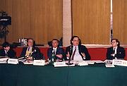 1989. Lega di Serie A