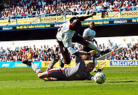 Foto: Digitalsport<br />
