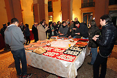 20130301 FESTA MOVIMENTO 5 STELLE FERRARA