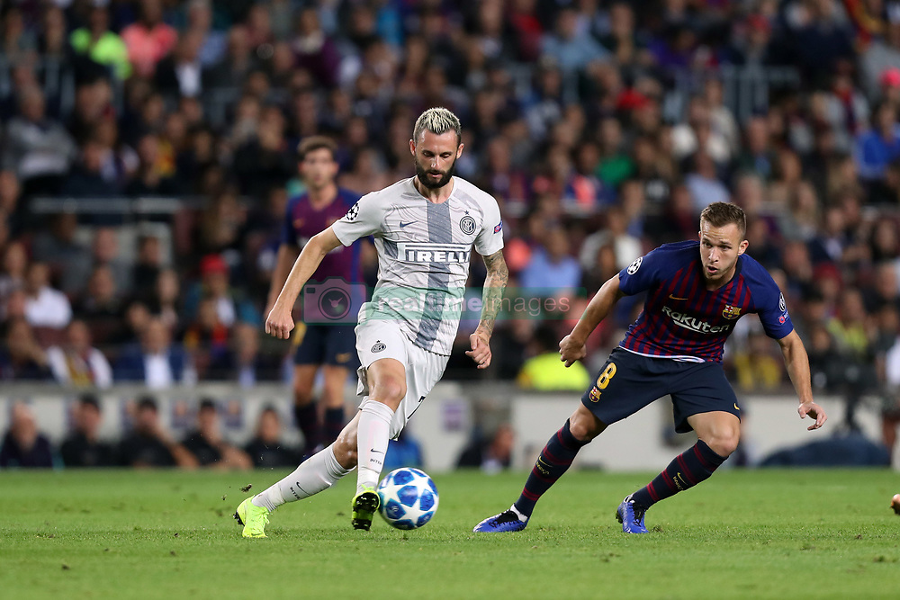 صور مباراة : برشلونة - إنتر ميلان 2-0 ( 24-10-2018 )  20181024-zaa-b169-117