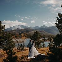 Kristen&Ron | Married