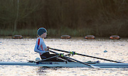 Caversham, Reading, Great Britain,     GBRowing Training Session, at the National Training Base, Berkshire, England.<br /> <br />  Wednesday  09/12/2015<br /> <br /> [Mandatory Credit; Peter Spurrier/Intersport-images]