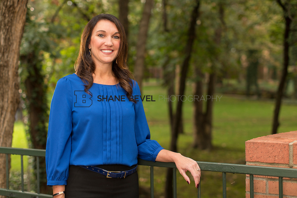 10/5/16 9:28:28 AM --  Sarah McGee, physician recruiting. <br /> <br /> Photo by Shane Bevel