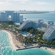 RIU HOTELS CANCUN