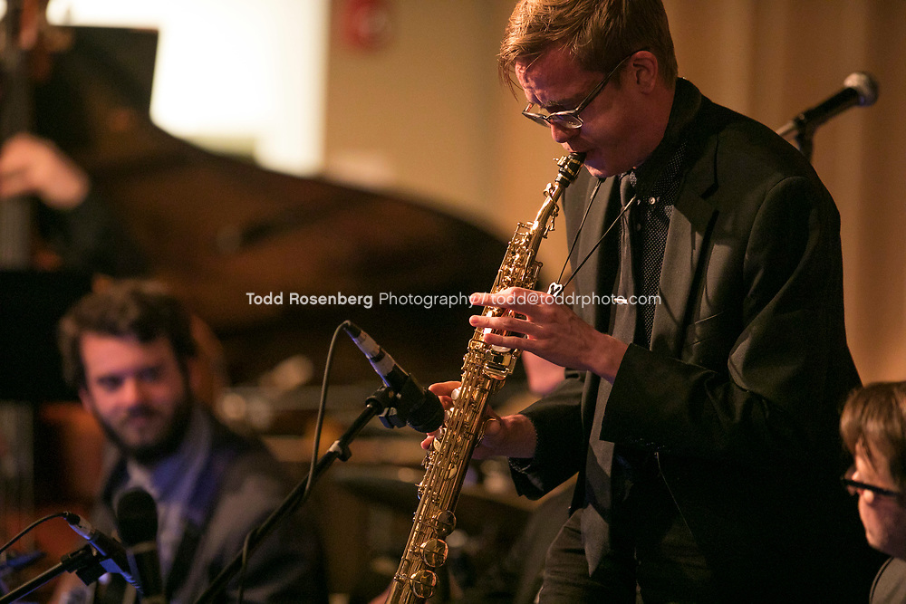 5/25/17 7:20:15 PM<br /> <br /> DePaul University School of Music<br /> DePaul Jazz Concert<br /> <br /> <br /> &copy; Todd Rosenberg Photography 2017