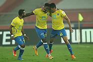 ISL Season 2 Match 53 - Delhi Dynamos FC vs Kerala Blasters FC