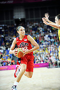 DESCRIZIONE : Basketball Jeux Olympiques Londres Demi finale<br /> GIOCATORE : Taurasi Diana<br /> SQUADRA : USA FEMME<br /> EVENTO : Basket ball Jeux Olympiques<br /> GARA : USA AUSTRALIE<br /> DATA : 09 08 2012<br /> CATEGORIA : Basketball Jeux Olympiques<br /> SPORT : Basketball<br /> AUTORE : JF Molliere <br /> Galleria : France JEUX OLYMPIQUES 2012 Action<br /> Fotonotizia : Jeux Olympiques Londres demi Finale Greenwich Arena<br /> Predefinita :