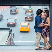 Sonal and Siddarth - New York, NY