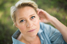 SEP 20 2013 Trine Dryholm