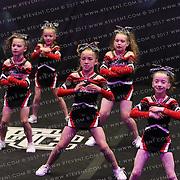 1039_Mavericks Cheerleaders - SPIRIT