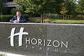 9-13-2017 Horizon Selects