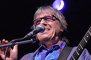 2010-05-04 Bill Wyman London IndigO2 Club