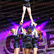 2003_Legacy Allstars  Senior  Level 2 Stunt Group