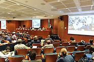 20160915 - Cisl Enacting convegno Europa  14 settembre 2016  auditorium cisl