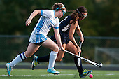 Essex vs. South Burlington Field Hockey 09/30/14
