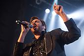 Duran Duran 04/23/2011
