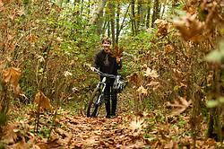 Rider: Nick Tingren<br /> Location: Vancouver BC
