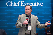 Chief Executive Digital Transformation Summit