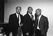 21/07/1967<br /> 07/21/1967<br /> 21 July 1967<br /> Cecil Vard, Leslie Vard and Jack Vard, Directors of Doreen Ltd. at Doreen Ltd., 12 Camden Row, Dublin 2.