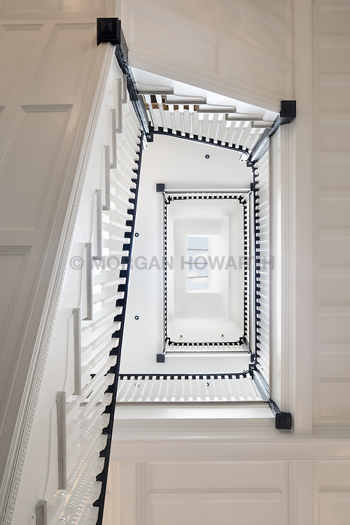 1823_Phelps_Stairway_F