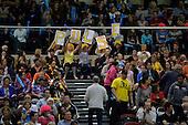 20130526 ANZ Championship 2013 Haier Pulse v West Coast Fever