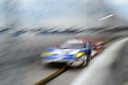 March 17-19, 2016: Mobile 1 12 hours of Sebring 2016. #66 Joey Hand, Dirk Muller, Sebastien Bourdais, Ford Chip Ganassi Racing, Ford GT GTLM