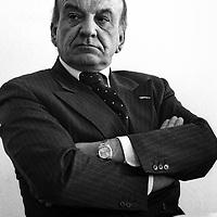 Arnaldo La Barbera