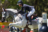 Lauren Hough - LGCT M'016