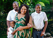 Bohannon Maternity & Family