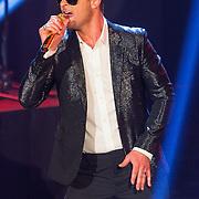 NLD/Hilversum/20130706 - Finale X-Factor 2013, Robin Thicke