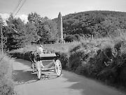 Glendalough Horse and Carriage,