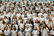 crossborder orchestra