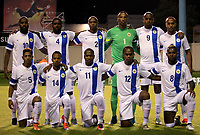 Concacaf Gold Cup Usa 2017 / <br /> Curacao National Team - Preview Set - <br /> Curacao National Team Group