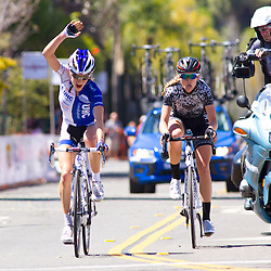 2014 Redlands Bicycle Classic - Sunset Road Race - Pro Women