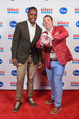 Courier Journal Sports Awards