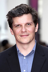 59905857  <br /> Nigel Harman at the Premiere of the Musical Charlie and The Chocolate Factory in Theatre Royal London, United Kingdom, 25 June 2013. Photo by imago / i-Images<br /> UK ONLY