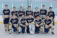 Teams 2013-2014