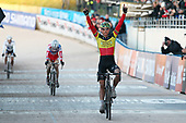 2012.12.02 - Roubaix - World Cup