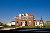 The Landings at Bolling Residential Home Photography in Washington DC