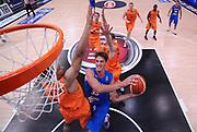 DESCRIZIONE : Trento Nazionale Italia Uomini Trentino Basket Cup Italia Paesi Bassi Italy Netherlands <br /> GIOCATORE : Achille Polonara<br /> CATEGORIA : tiro penetrazione special<br /> SQUADRA : Italia Italy<br /> EVENTO : Trentino Basket Cup<br /> GARA : Italia Paesi Bassi Italy Netherlands<br /> DATA : 30/07/2015<br /> SPORT : Pallacanestro<br /> AUTORE : Agenzia Ciamillo-Castoria/R.Morgano<br /> Galleria : FIP Nazionali 2015<br /> Fotonotizia : Trento Nazionale Italia Uomini Trentino Basket Cup Italia Paesi Bassi Italy Netherlands