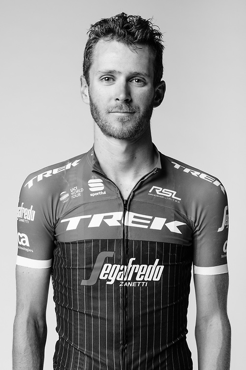 Pro cyclist Peter Stetina, Santa Rosa, CA | Bicycling Magazine