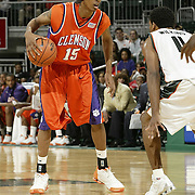 2005 NCAA Men's Basketball