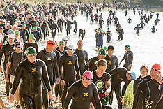 Lobsterman Tri 2014