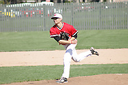 BSB: NCC vs. North Park University (04-26-15)