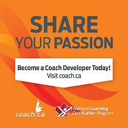 LINK: http://coach.ca/coach-developer-training-s16933