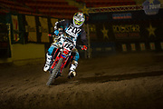2019 Rockstar Energy Drink Triple Crown Series<br /> AX Tour<br /> Western Events Centre<br /> Calgary, AB<br /> April 13, 2019