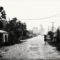 Chitwan, Nepal<br /> <br /> <br /> Published in the book No words by 1x